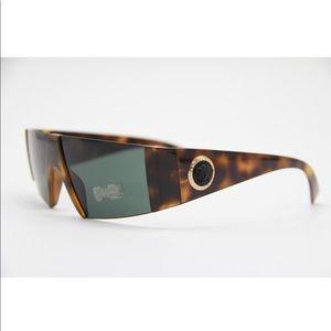 New Sunglasses Versace Mod 4360 Shield Eyewear